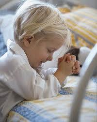 5 coisas que a Bíblia nos ensina sobre amar nossos filhos
