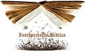 Os 10 Princípios Básicos da interpretação da bíblica