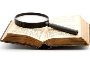 Como memorizar versículos bíblicos com mais facilidade?