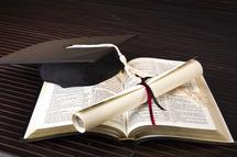 Aprenda Teologia! Sem Mensalidades!