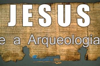 10 Evidências da Existência de Jesus Cristo