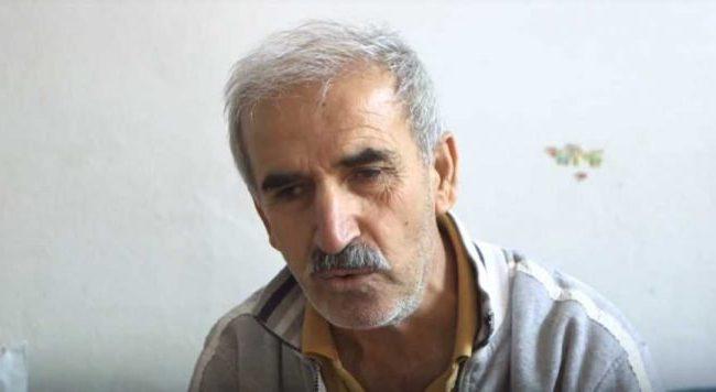 Deficiente visual, homem se converte e memoriza 87 capítulos da Bíblia, no Iraque