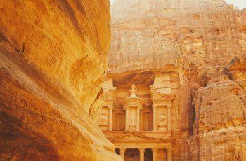 A aventura da arqueologia