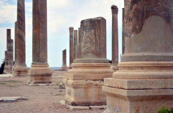 O valor da arqueologia para a Bíblia