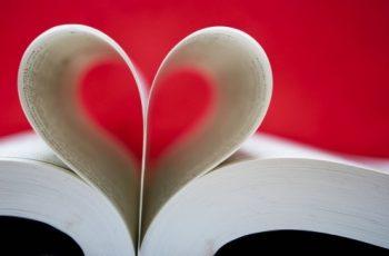 Versículos bíblicos para acalmar o seu coração