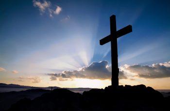 O Messias prometido
