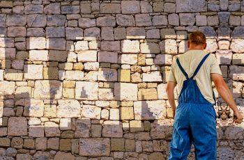 Versículos bíblicos sobre transformação de vida