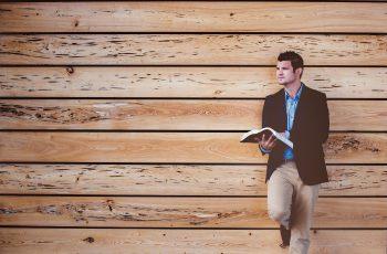 Versículos bíblicos de vigilância
