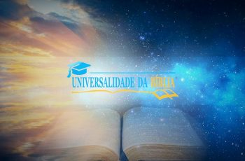 O que é a Universalidade da Bíblia?