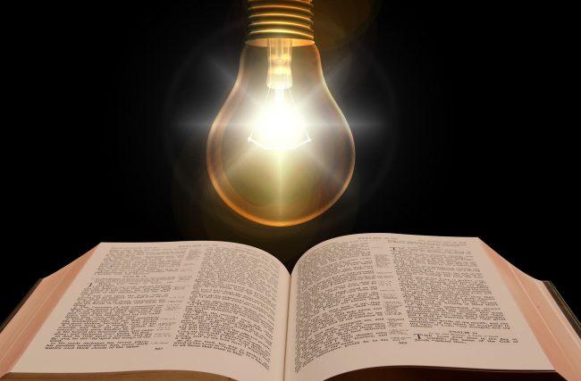 Versículos bíblicos sobre a obediência
