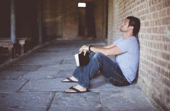 Versículos bíblicos sobre maturidade