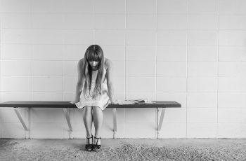 Versículos bíblicos para enfrentar o abandono