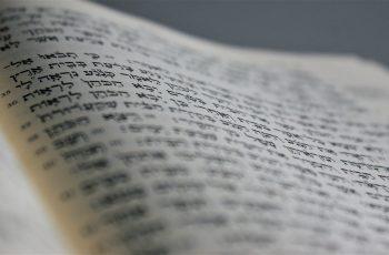 Gênesis 3.22 – O que significa o homem se tornou como um de nós.