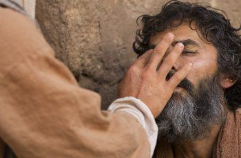 Versículos bíblicos sobre cura