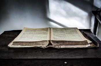 Como a vida doméstica e a geografia influem na interpretação das passagens bíblicas