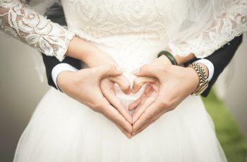 Versículos bíblicos sobre problemas conjugais