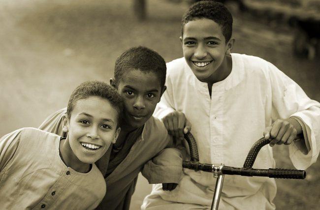 Versículos bíblicos sobre amizade